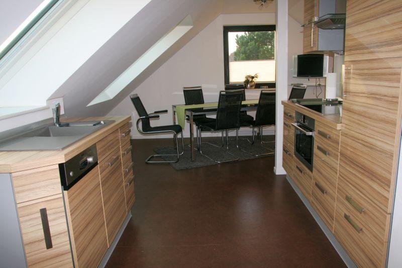 Langeoog ferienwohnung am wald ferienwohnung langeoog for Eingerichtete wohnzimmer modern